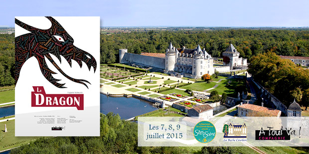 spectacle-le-dragon-chateau-la-roche-courbon