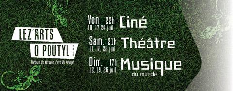 presentation-festival-arts-o-poutyl