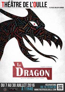 affiche_le_dragon_a-tout-va_loulle_10052016_email