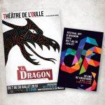 Le Dragon, d'Evguéni Schwartz au festival off d'Avignon 2016