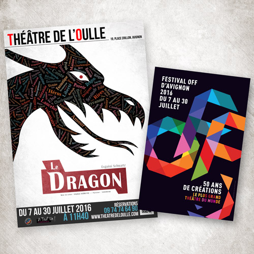 dragon_avignon_theatre_atoutva