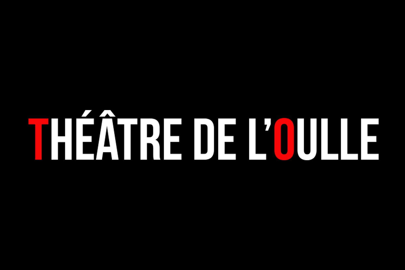 Théâtre de l'Oulle - Avignon